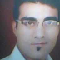 Jitender Sharma