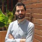 Adrián Cánovas