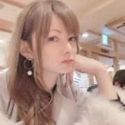yui_tang
