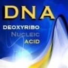 View xDNAx28's Profile