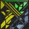 archagon