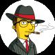 Headscracher's avatar