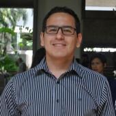 José Rafael Peña