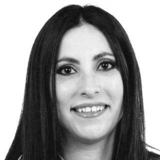 Carmen Abuín