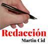 Avatar of Redacción