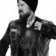 metalheadbanger