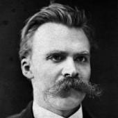 Joseph Muldoon-Hall