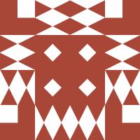 gravatar for JohnBlue81