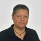 Karin Zeilinger