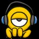 Luzzifus's avatar