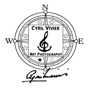 Cyril Vivier