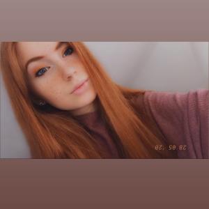 Eggenweiler Sarah