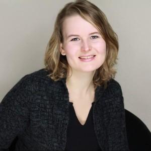 Melinda Pedersen