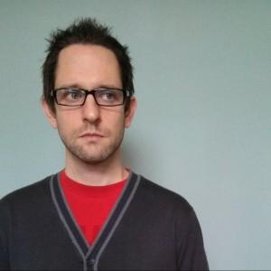 Profile picture for Tom Piraino