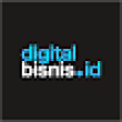 digitalbisnis