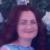 Людмила Мукашева