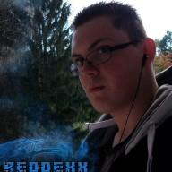 Reddexx