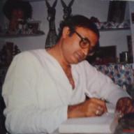pradipbangla