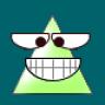 avatar for J Christopher