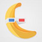 View Zesty_Banana's Profile