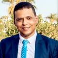 Avatar of أشرف محمد