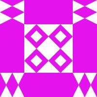 gravatar for davhen569