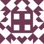 ‹Женская Версия 11. Мышеловка 11 Сезон 3 Серия› [Женская Версия 11. Мышеловка 11 Сезон 3 Серия]