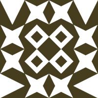 gravatar for hexphe