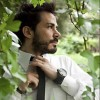 Riccardo Scrocca's picture