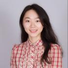 Iris Zheng