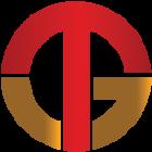 Photo of Ghanatrends.com