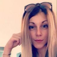 Κωνσταντίνα Μπεκιάρη