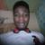 Ogunmola Taiwo Solomon