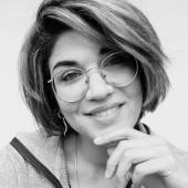 Sarah Campisi