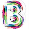 bmxchamp224