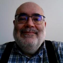 Marco Coppola