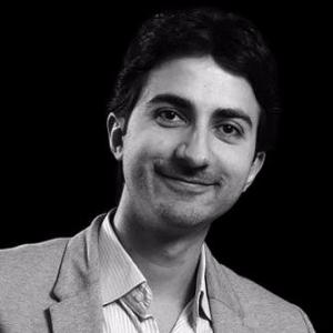 Docteur Adnan EL BAKRI