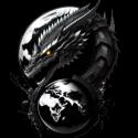 Immagine avatar per Cesare
