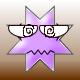 login klik66