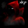 xkpx64