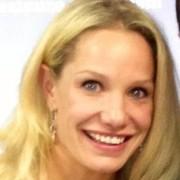 Amanda Turbill, APD, MNutr&Diet, BSc (Molecular Genetics)