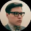 ExEvil avatar