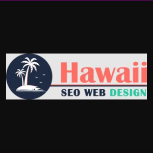 Avatar of hawaiiseowebdesign