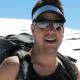 Luke Schoen's avatar