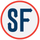 SoberFinance