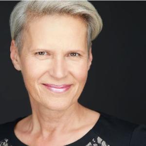 Susanne Stuppacher
