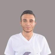 Mahtasm Mohamed