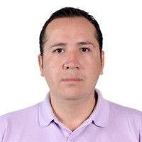 Neyber Rojas Zapata