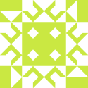 Immagine avatar per giuseppe giancotti
