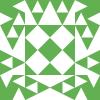 migmi avatar